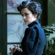 Eva Green - galeria zdjęć - Zdjęcie nr. 6 z filmu: Osobliwy dom Pani Peregrine
