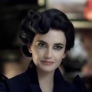 Eva Green - galeria zdjęć - Zdjęcie nr. 7 z filmu: Osobliwy dom Pani Peregrine