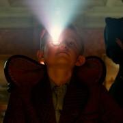 Eva Green - galeria zdjęć - Zdjęcie nr. 2 z filmu: Osobliwy dom Pani Peregrine