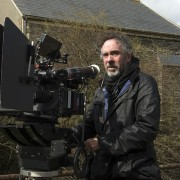 Tim Burton - galeria zdjęć - Zdjęcie nr. 2 z filmu: Osobliwy dom Pani Peregrine