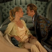 Johnny Depp - galeria zdjęć - Zdjęcie nr. 22 z filmu: Bezwstydny Mortdecai