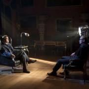 Johnny Depp - galeria zdjęć - Zdjęcie nr. 19 z filmu: Bezwstydny Mortdecai