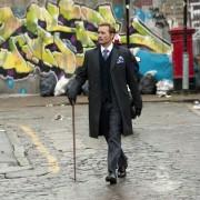 Johnny Depp - galeria zdjęć - Zdjęcie nr. 4 z filmu: Bezwstydny Mortdecai