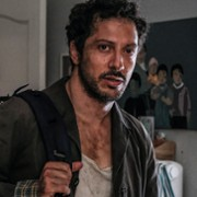 Rocca verändert die Welt - galeria zdjęć - filmweb