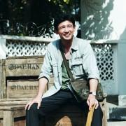 Jung-min Hwang - galeria zdjęć - filmweb