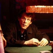 Nick Nolte - galeria zdjęć - Zdjęcie nr. 13 z filmu: Podwójny blef