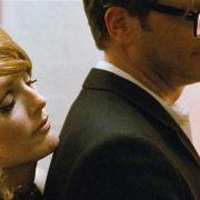 Julianne Moore - galeria zdjęć - Zdjęcie nr. 2 z filmu: Samotny mężczyzna