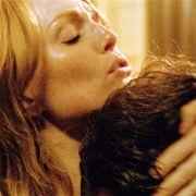 Julianne Moore - galeria zdjęć - Zdjęcie nr. 3 z filmu: Samotny mężczyzna