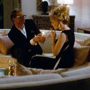 Julianne Moore - galeria zdjęć - Zdjęcie nr. 6 z filmu: Samotny mężczyzna