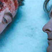 Matthew Goode - galeria zdjęć - Zdjęcie nr. 3 z filmu: Samotny mężczyzna