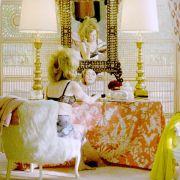 Julianne Moore - galeria zdjęć - Zdjęcie nr. 7 z filmu: Samotny mężczyzna