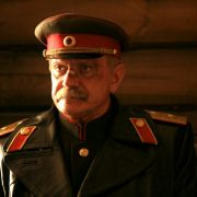 Nikita Michałkow - galeria zdjęć - filmweb