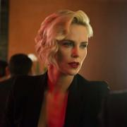 Charlize Theron - galeria zdjęć - filmweb