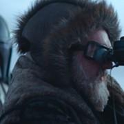 Brian Posehn - galeria zdjęć - filmweb