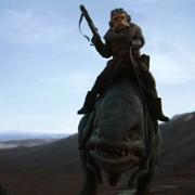 Nick Nolte - galeria zdjęć - Zdjęcie nr. 3 z filmu: The Mandalorian