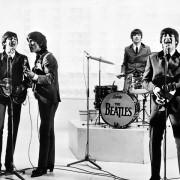 Paul McCartney - galeria zdjęć - filmweb