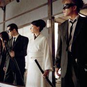 Issey Takahashi - galeria zdjęć - filmweb