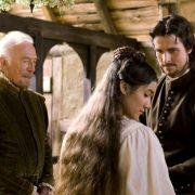 Christian Bale - galeria zdjęć - Zdjęcie nr. 8 z filmu: Podróż do Nowej Ziemi