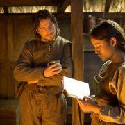 Christian Bale - galeria zdjęć - Zdjęcie nr. 7 z filmu: Podróż do Nowej Ziemi