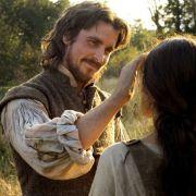 Christian Bale - galeria zdjęć - Zdjęcie nr. 6 z filmu: Podróż do Nowej Ziemi