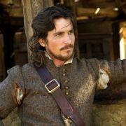 Christian Bale - galeria zdjęć - Zdjęcie nr. 2 z filmu: Podróż do Nowej Ziemi