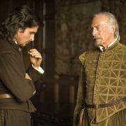 Christian Bale - galeria zdjęć - Zdjęcie nr. 5 z filmu: Podróż do Nowej Ziemi