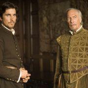 Christian Bale - galeria zdjęć - Zdjęcie nr. 4 z filmu: Podróż do Nowej Ziemi