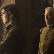 Christian Bale - galeria zdjęć - Zdjęcie nr. 3 z filmu: Podróż do Nowej Ziemi