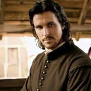 Christian Bale - galeria zdjęć - Zdjęcie nr. 1 z filmu: Podróż do Nowej Ziemi