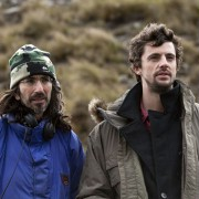 Matthew Goode - galeria zdjęć - Zdjęcie nr. 5 z filmu: Oświadczyny po irlandzku