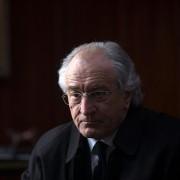 Robert De Niro - galeria zdjęć - Zdjęcie nr. 9 z filmu: Arcyoszust