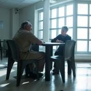 Robert De Niro - galeria zdjęć - Zdjęcie nr. 12 z filmu: Arcyoszust