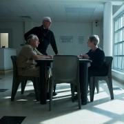Robert De Niro - galeria zdjęć - Zdjęcie nr. 17 z filmu: Arcyoszust
