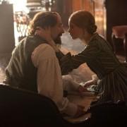 Ralph Fiennes - galeria zdjęć - Zdjęcie nr. 3 z filmu: Kobieta w ukryciu