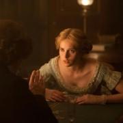 Ralph Fiennes - galeria zdjęć - Zdjęcie nr. 6 z filmu: Kobieta w ukryciu