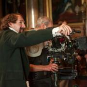 Ralph Fiennes - galeria zdjęć - Zdjęcie nr. 13 z filmu: Kobieta w ukryciu