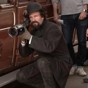Ralph Fiennes - galeria zdjęć - Zdjęcie nr. 14 z filmu: Kobieta w ukryciu