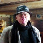 Jerzy Gruza - galeria zdjęć - filmweb