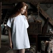 Jenna Thiam - galeria zdjęć - filmweb