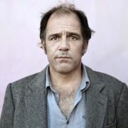 Frédéric Pierrot - galeria zdjęć - filmweb
