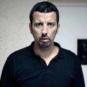 Samir Guesmi - galeria zdjęć - filmweb