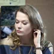 Tamara Arciuch - galeria zdjęć - filmweb
