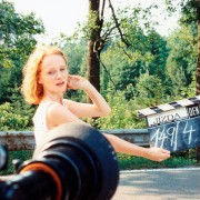 Jízda - galeria zdjęć - filmweb