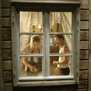 Joanna Orleańska - galeria zdjęć - filmweb