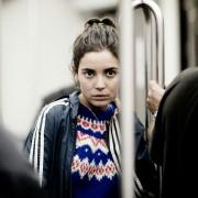 María Ballesteros - galeria zdjęć - filmweb