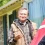 Mitch - Robin Williams