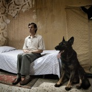 Luigi Lo Cascio - galeria zdjęć - filmweb