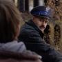 Policjant - Krzysztof Dracz