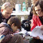 Grzegorz Lewandowski - galeria zdjęć - filmweb