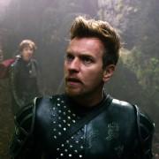 Ewan McGregor - galeria zdjęć - Zdjęcie nr. 13 z filmu: Jack: Pogromca olbrzymów